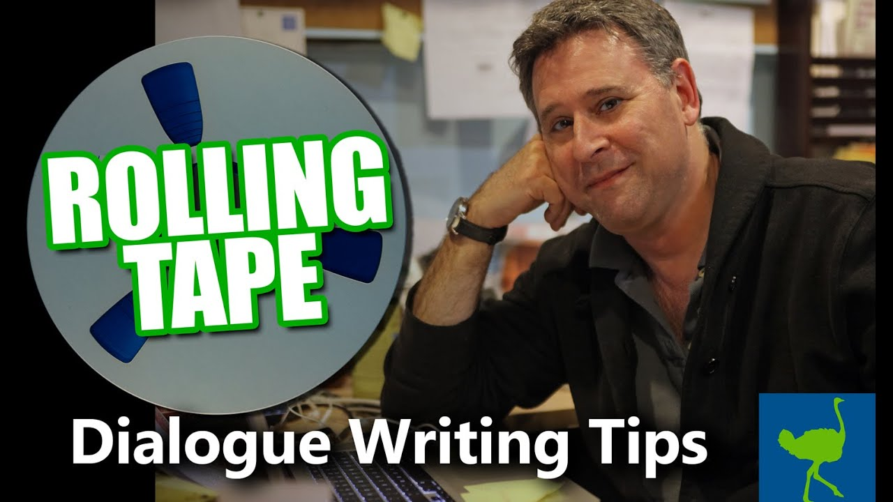 film writing tips Fleming, grace how to write a film review thoughtco, jan 11 writing a biography these tips can help learn something new.