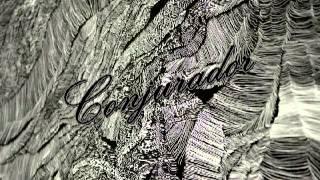 Conjurador - Demo (Banda Argentina Heavy Casilda - Santa Fe)