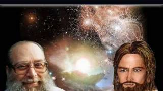 Billy Meier - 228th Contact 2/6