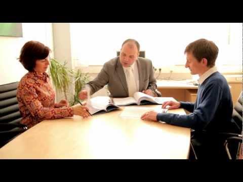 русскоговорящий адвокат в германии - Rechtsanwalt Russisch