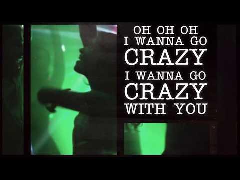 Tim McGraw - Felt Good On My Lips (Official Lyric Video)