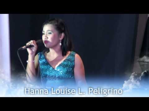 Stairway To The Star  2013 Grand Finals - Gingoog City