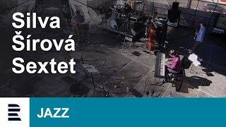 Silva Šírová Sextet | Mezinárodní den Jazzu | International Jazz Day 2018