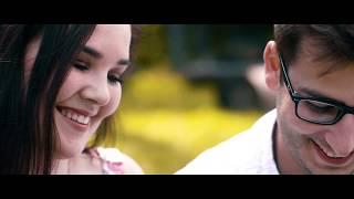 FOCUS - ONA Z MILIONA /Official Video/ DISCO POLO
