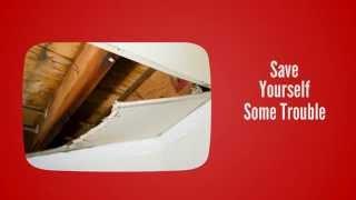 Oak Lawn Roofing | Call Oak Lawn Roofing (312) 614-1619