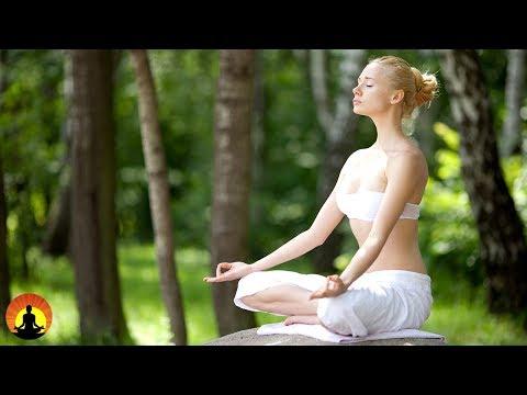 Relaxing  Healing  Meditation Relaxation Spa Sleep  Relax Yoga Study ☯3573