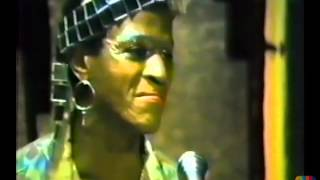 Frameline Voices - Pay It No Mind: The Life And Times Of Marsha P. Johnson