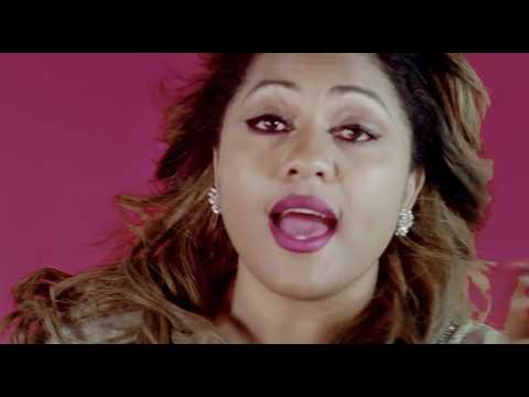 Sipa Mahavelontegna  - LARISSA ♫ Hira Gasy 2017 -  Befiana Music ♫