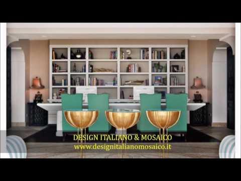 new-terrazzo-scutulatum---design-italiano-&-mosaico---www.designitalianomosaico.it