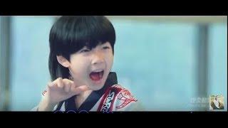 متوفر الان فيلم كونان الطفل الكوري كامل ومترجم