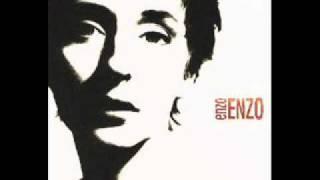 Enzo Enzo