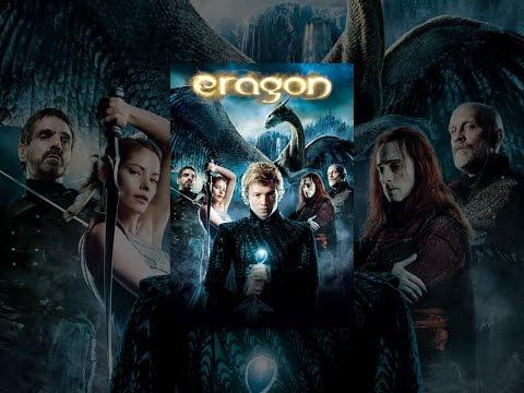 Eragon Mp3