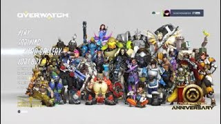 Overwatch: Origins Edition_20180527233425