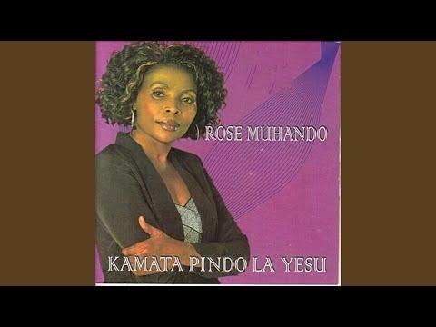 Bwana Niongoze