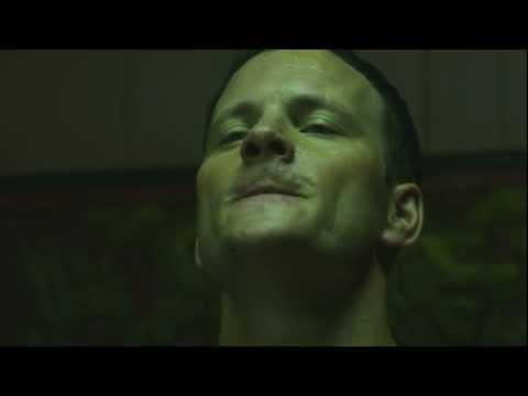 The River Murders: Michael Rodrick Featurette