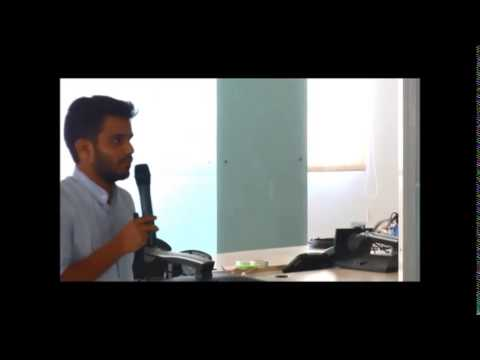 [vodQA 2015][Bangalore] Build fast with parallel calabash