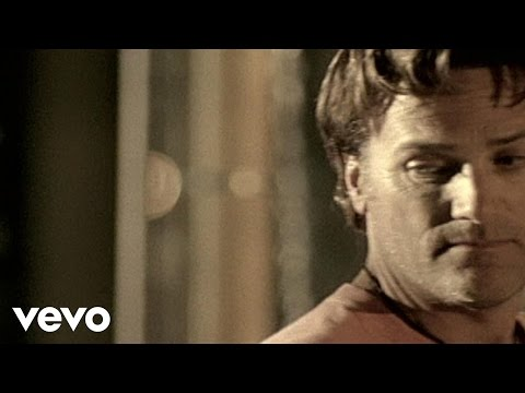 Michael W. Smith - Healing Rain (Official Music Video)