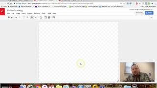 How to Make a Google Drawing Timeline