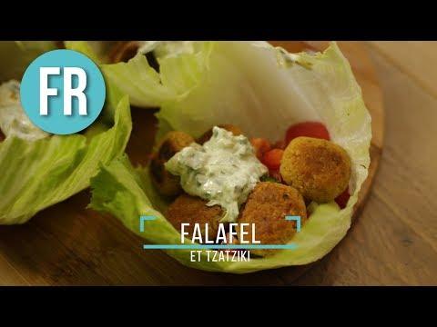 #13-falafel