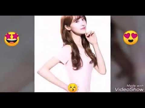 صور لبطلة المسلسل الكوري ابتسامة جميلة انها مره كيووت Youtube