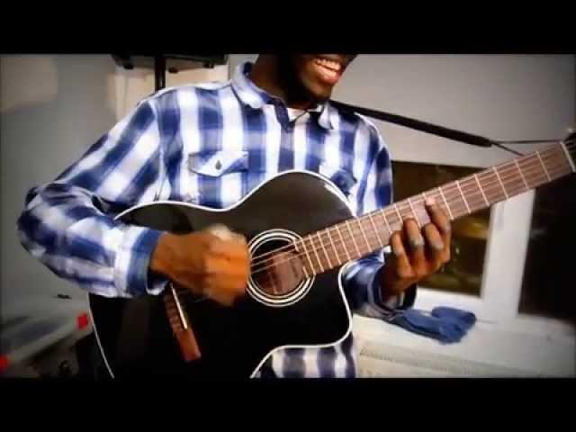 Uneek24 Showtime presents Willy Sahel & Venant Ntiomo