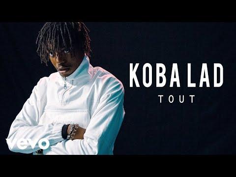 Koba LaD - Tout (Live) | Vevo Official Performance