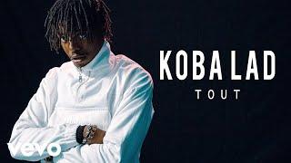 Koba LaD - Tout (Live) | Vevo Live Performance