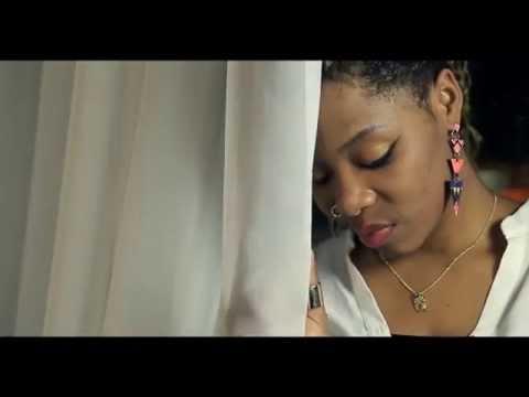 Toto ST- POR AMOR ( VideoClipe Oficial)