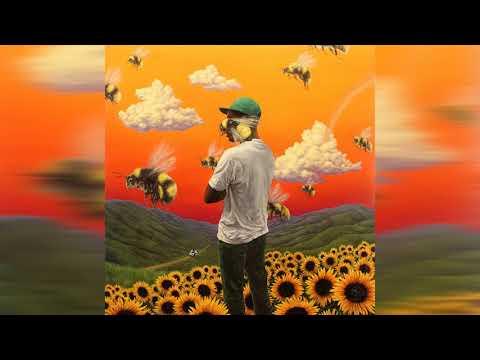 Tyler, The Creator - November [Chopped &...