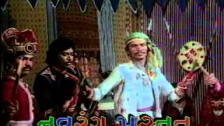gujarati old filmi songs