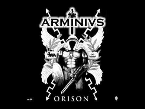 ARMINIUS : Pontifex Maximus
