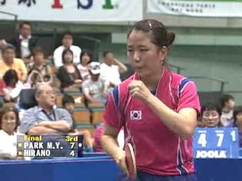 Pro Tour Japan Open 2009, Wakayama (JPN)