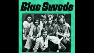 blue swede   always something there to remind me   1974