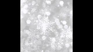 ⭐ Без категории   Живые обои Christmas Snowflakes   Скачать бесплатно   На рабочий стол ⭐