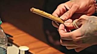 """Wiz Khalifa Smokin Drink """"subtitulado en español"""""""