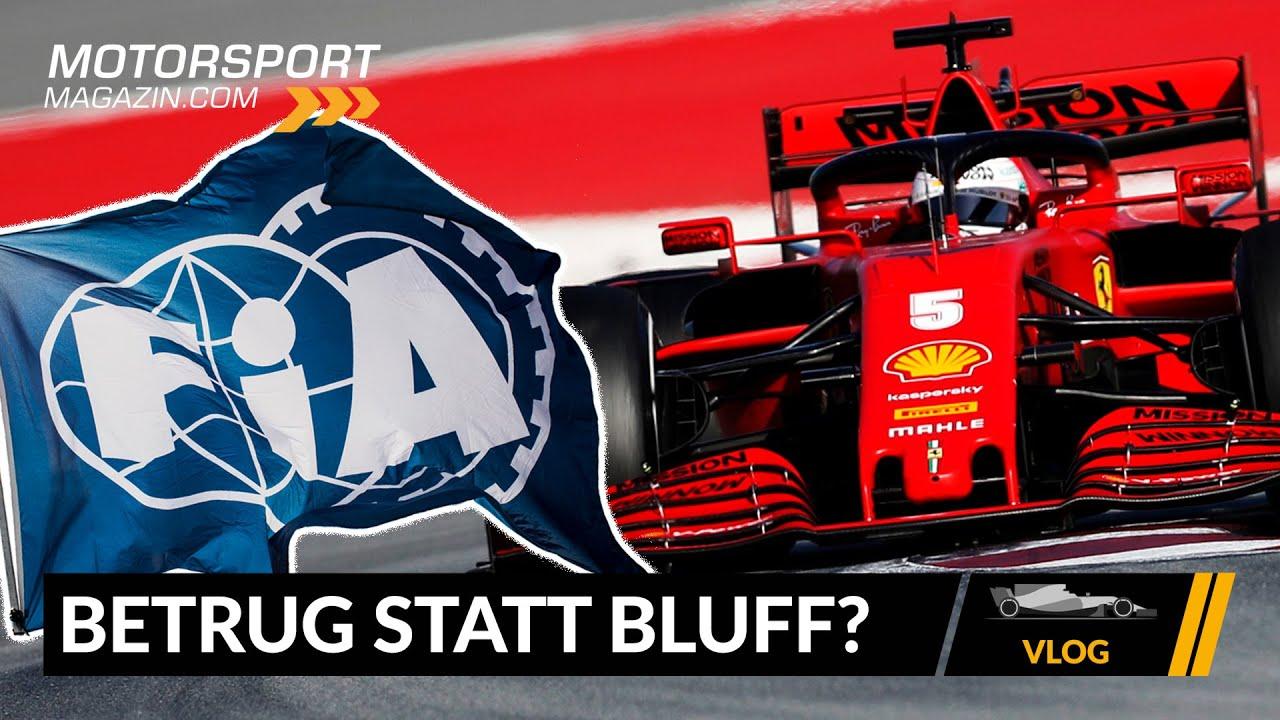 Sky Formel 1 2020