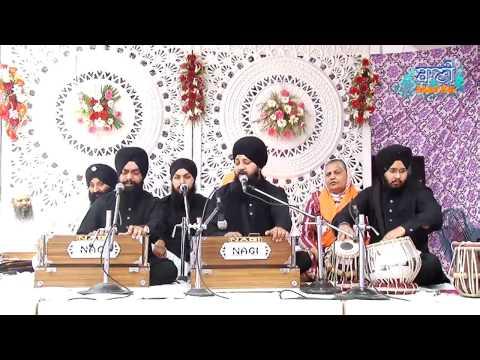 Bhai-Varinder-Singh-Ji-Delhi-Wale-At-Mukherji-Nagar-On-12-March-2017