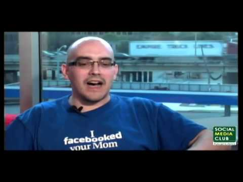 - Venture Capital - Dave McClure, Founder partner of 500 Startups