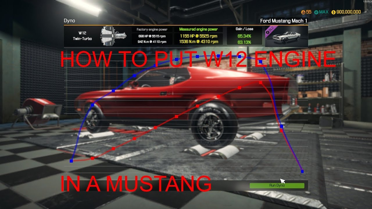 car mechanic simulator 2018 how to engine swap any engine into any car