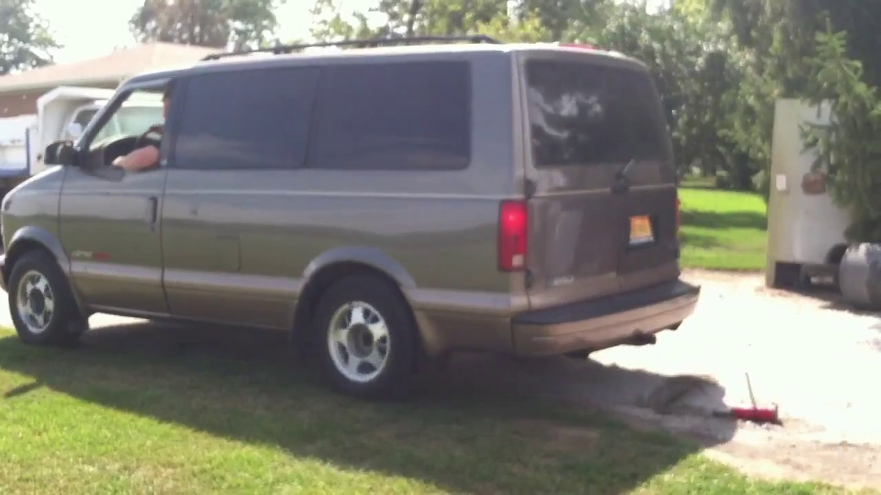 small resolution of 2000 awd astro van anti lock brakes disabled will the awd still work test