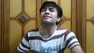 Sara Sara Din Tere Bin Soulful Punjabi Song