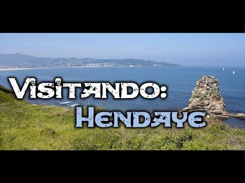 Hendaye [France] 2016 (Fotos y Subtítulos) DRL1974