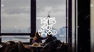 Download Lagu Zac Efron & Zendaya - Rewrite The Stars Mp3