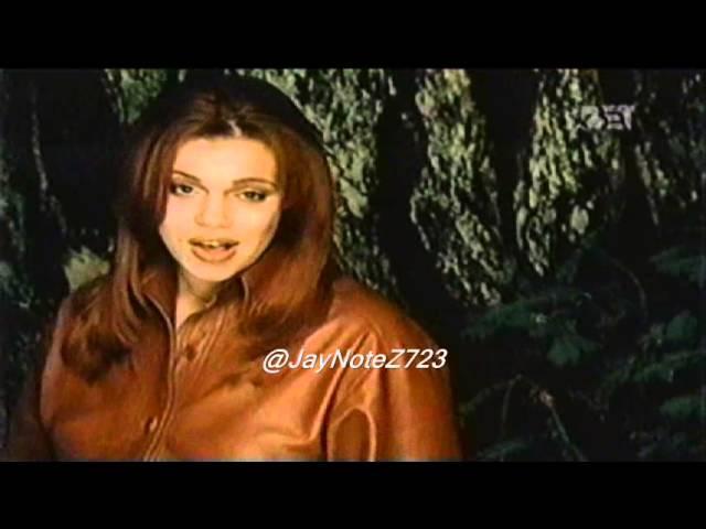 faith-evans-never-gonna-let-you-go-1999-music-videolyrics-in-description-jaynotezarchive5