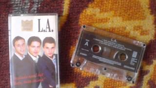 L.A. - Include noul hit