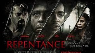 Repentance Movie Review