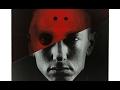 Eminem ft denace why him official 2017 mp3