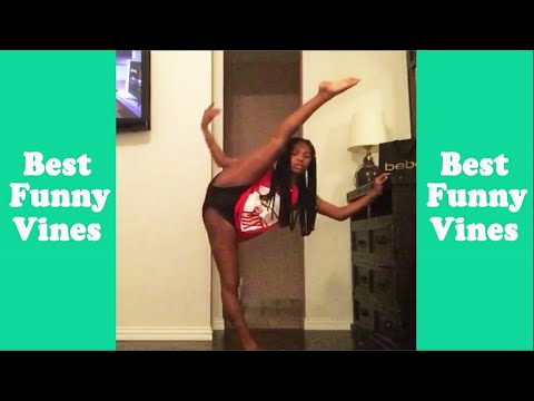 Funny Quensadilla Vines (w/Titles) | Funniest Quensadilla Vines 2020