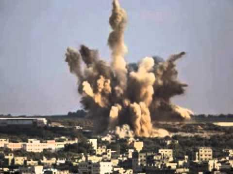 Palestinians to Leave Cairo on Sunday Unless Israel Resumes Gaza Talks