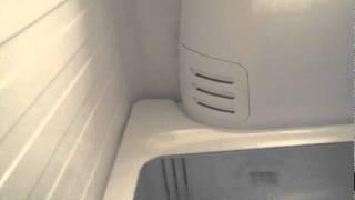 samsung fridge freezer problems